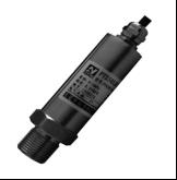 PTS501压力变送器