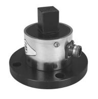 WTQ-32静态扭矩传感器