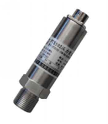 PTS502压力变送器