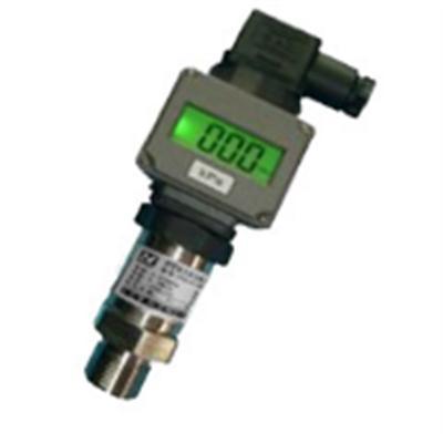 PTS503S数显压力变送器
