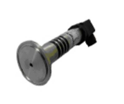 PTS503HK平面压力变送器