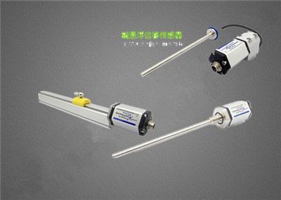 德敏哲19系列-数码磁致伸缩位移传感器